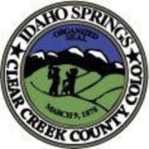 Live Security And Surveillance Camera For City Of Idaho