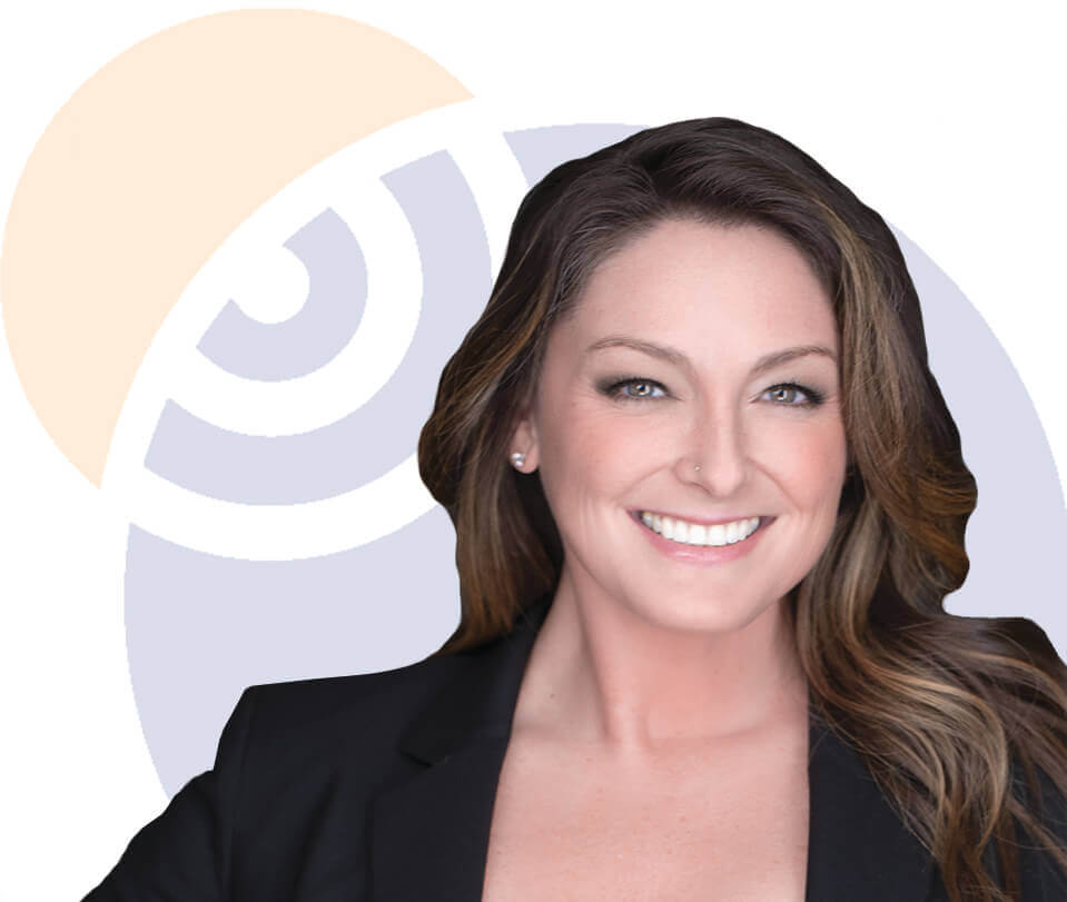 Carrie Hunter